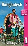 Bradt Bangladesh