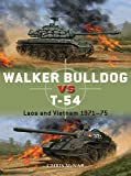 Walker Bulldog vs T-54: Laos and Vietnam 1971–75