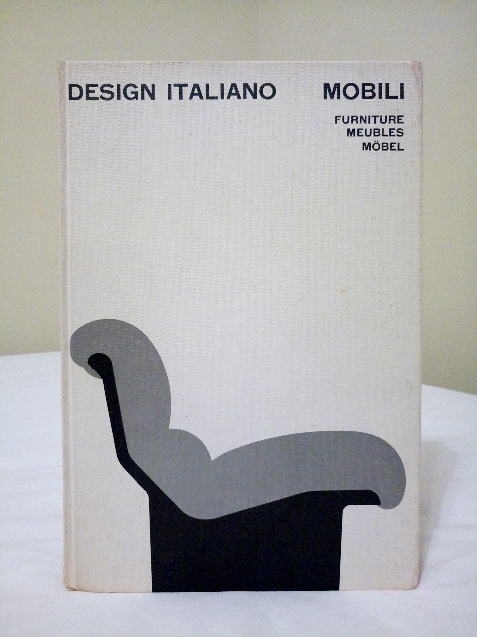 Mobili Design Italiano.Design Italiano Mobili Furniture Enrichetta Ritter Amazon