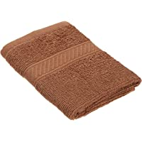 Trident Everyday Plus Solid 2 Piece 400 GSM Cotton Hand Towel Set