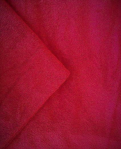 Inox rond plein V2A 1.4301 tr/éfil/é /à froid brut 12mm x 1000mm