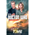 Doctor Who: Deep Time (Dr Who)