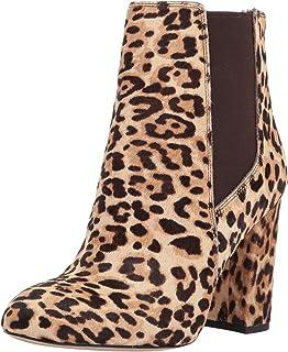9e4d22718 Amazon.com  Sam Edelman Women s Corra Ankle Boot  Shoes