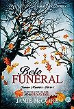 Belo funeral - Belo desastre - vol. 5