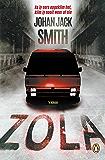 Zola (Afrikaans) (Afrikaans Edition)
