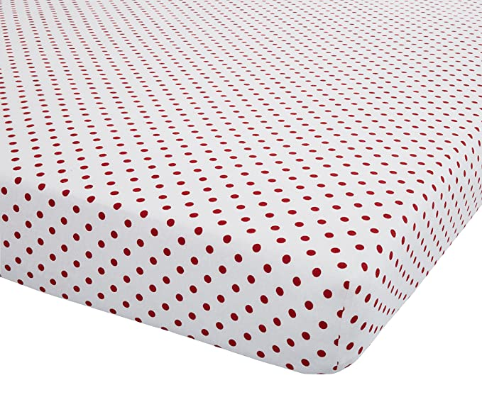 BURGUNDY HELENA SPRINGFIELD DESIGNER SINGLE BED SIZE FLANNELETTE FLAT SHEETS