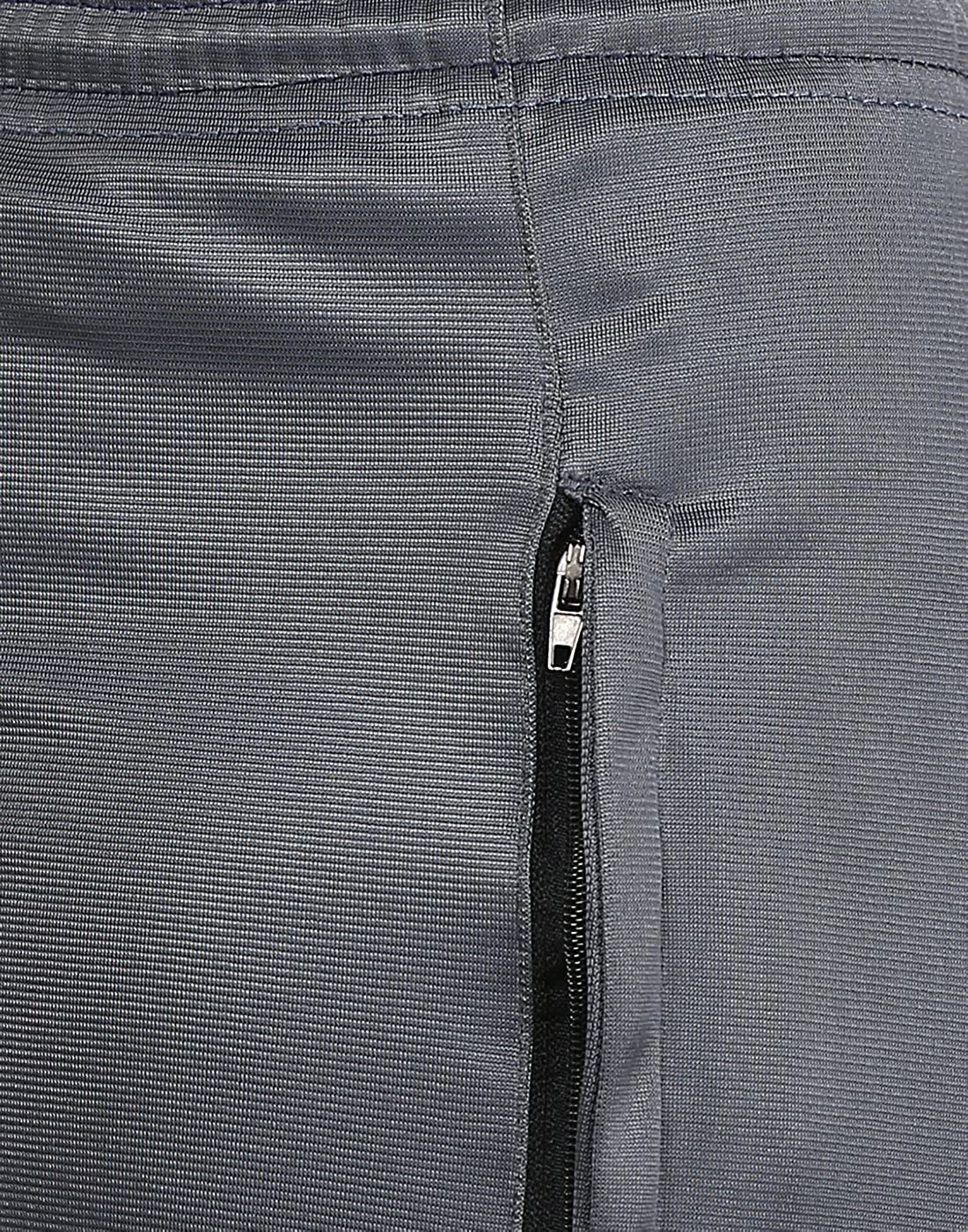 cf66d706f0 Gumber Gray Solid Track pants (GE_SS_PJA_40_GRY_1PC): Amazon.in ...