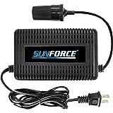 Sunforce  AC/DC Power Converter