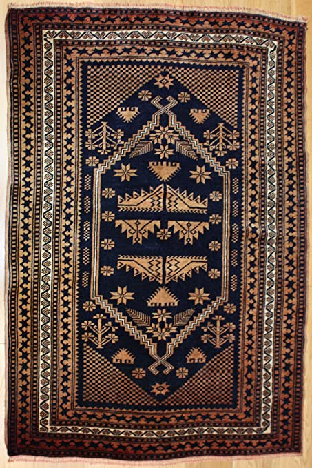 Handmade Turkish Yagcibedir Rugs Low Prices On Carpets