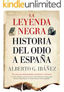 España frente a Europa (Obras completas de Gustavo Bueno nº 1 ...