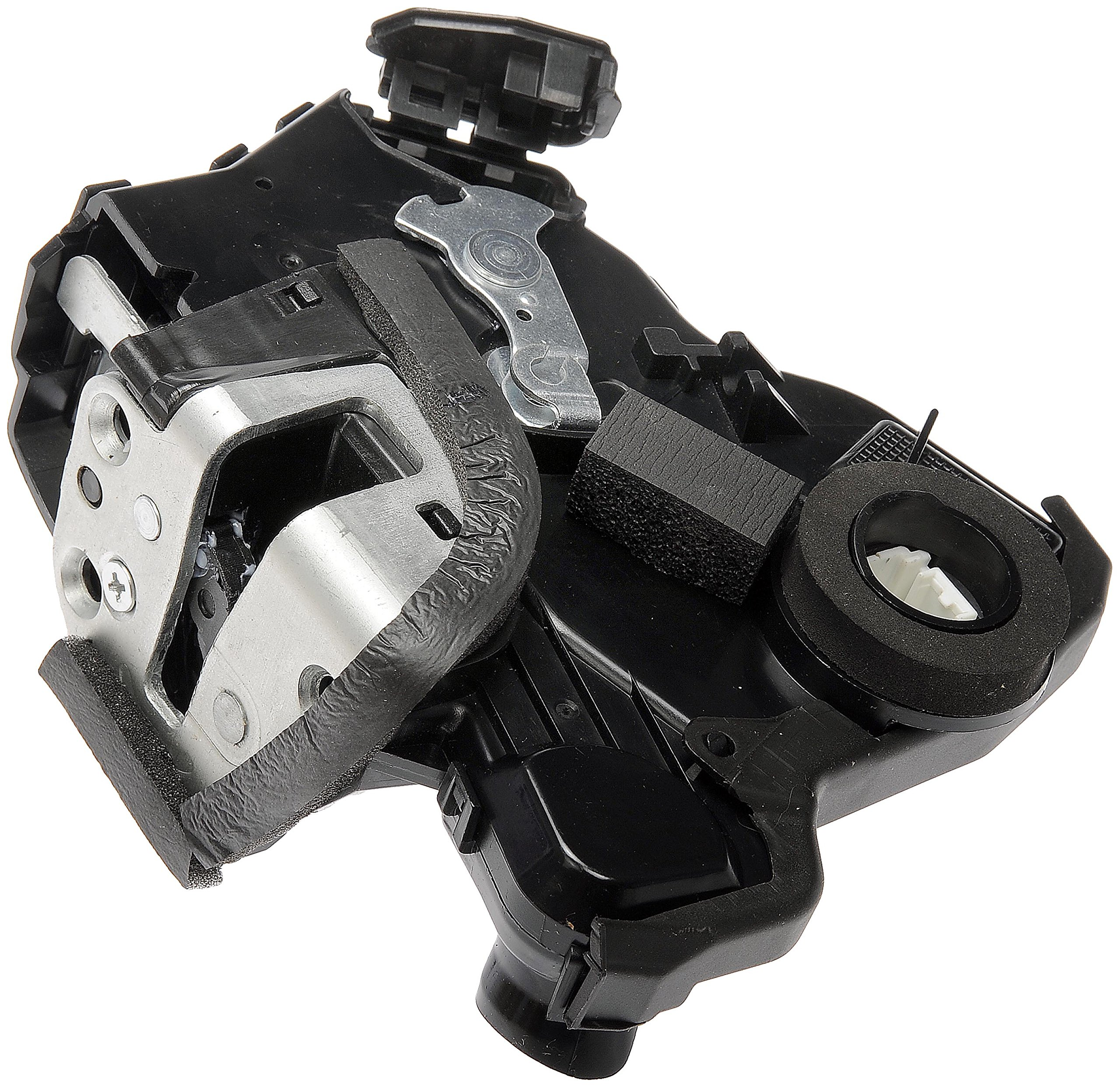 Dorman 931 402 Door Lock Actuator Buy Online In Bahamas Brand Dorman Products In Bahamas See Prices Reviews And Free Delivery Over Bsd80 Desertcart
