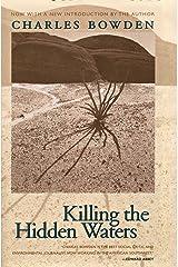 Killing the Hidden Waters Paperback