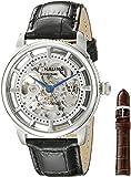 Montres Bracelet - Homme - Stuhrling Original - 393.33152Set