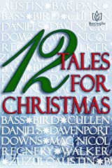 12 Tales for Christmas