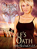 Wolf's Oath (After the Crash 3.25)
