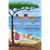 A Nest of Vipers (An Inspector Montalbano Mystery)
