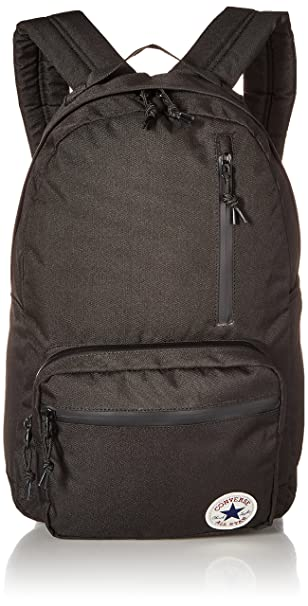 f2fbe71ee7ac Converse All Star Go Backpack Solid Colors