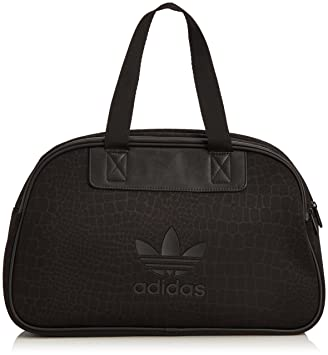 13 MochilaColor Python NegroTalla Tasche Adidas Bowling X 40 CBoerdxW