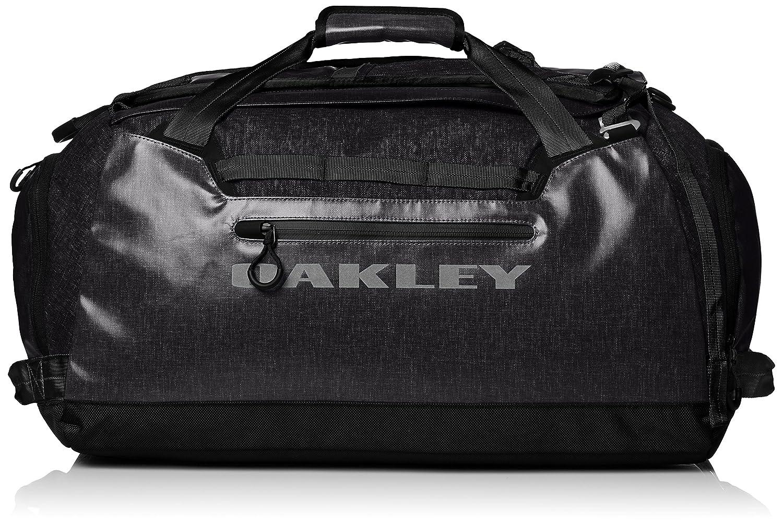 [オークリー] OAKLEY VOYAGE 27 PACK B014ENNI7KJet Black
