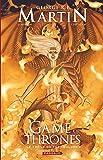 A Game of Thrones - Le Trône de Fer, volume II
