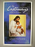 The castaways: Safely in His arms