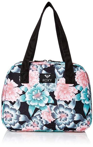 Amazon.com: Roxy - Bolsa térmica para chicas, 1SZ: Clothing
