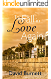 To Fall in Love Again