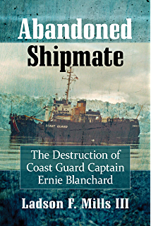 Amazon com: Hammer- A Coast Guard Odyssey eBook: Joseph Karcher