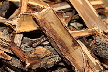 Amazon com: Black Walnut Bark - 4 oz Wild Harvested Dried