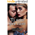 Ti amo per caso (Elements Series Vol. 1)
