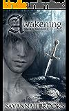 Awakening (Bound by Fate Book 1)