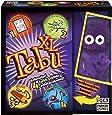 Hasbro Tabu XL
