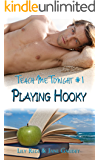 Playing Hooky (Teach Me Tonight Book 1)