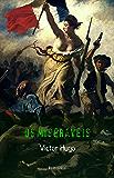 Victor Hugo: Os Miseráveis (Portuguese Edition)