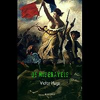 Victor Hugo: Os Miseráveis