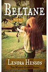 Beltane (The Wicked Garden Series Book 3) Kindle Edition