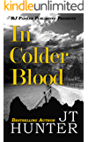 In Colder Blood: True Story of the Walker Family Murder as depicted in Truman Capote's, In Cold Blood