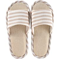 Zapatillas de estar por casa de mujer