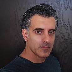 Mark Baskinger