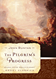 The Pilgrim's Progress (Moody Classics)