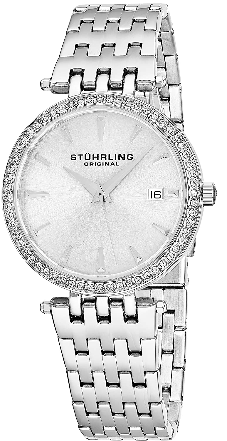Stuhrling Original Women's Soiree