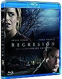 Regresión [Blu-ray]