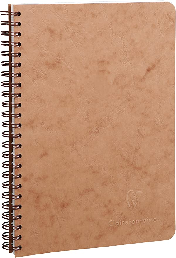 /Noir , 750/g/ Clairefontaine Marque Charms Goldline Support Planche 10/Feuilles A2