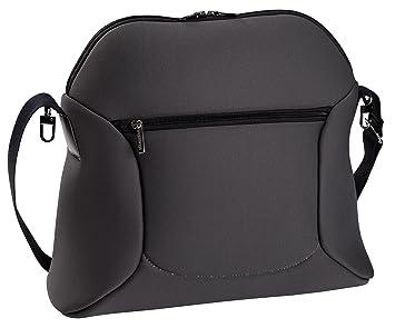 055ef9fb46a6 Amazon.com : Peg Perego Borsa Soft Diaper Bag, Atmosphere : Baby