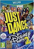 Just Dance Disney Party 2 - Standard Edition - Nintendo Wii U
