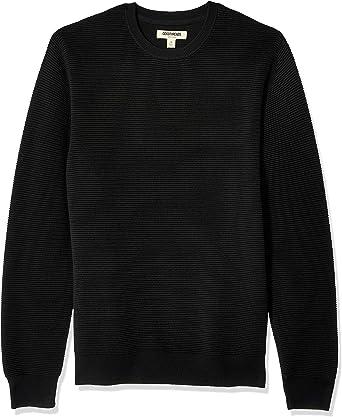 Goodthreads Mens Soft Cotton Shawl Pullover Sweater Brand
