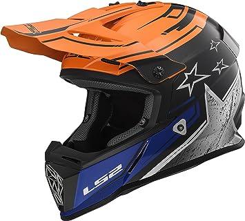 Flat Black No Peak Medium Worlds Smallest/Motorcycle Helmet -/DOT Approved/Ultra Low Profile Beanie Crazy Als