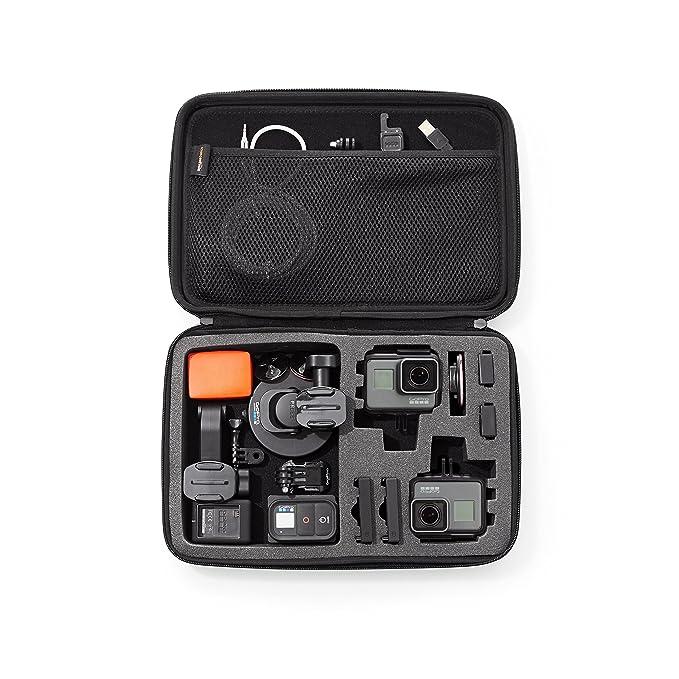 91t6DtW%2BJ L. SX679  - 【もっとインスタを楽しむ】カメラ女子に贈るアクセサリおすすめ人気ランキング10選!