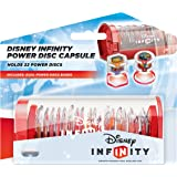 PDP Disney Infinity Power Disc Capsule