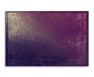 gamme de couleurs exceptionnelle vente limitée super service 120 x 80 cm XXL énormes Photos montée avec cadre en bois ...